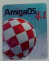 SD card stickers